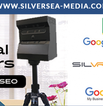 Virtual Tour Boost SEO