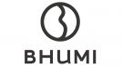 Bhumi Coffee Logo