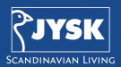 JYSK Scandinavian Living