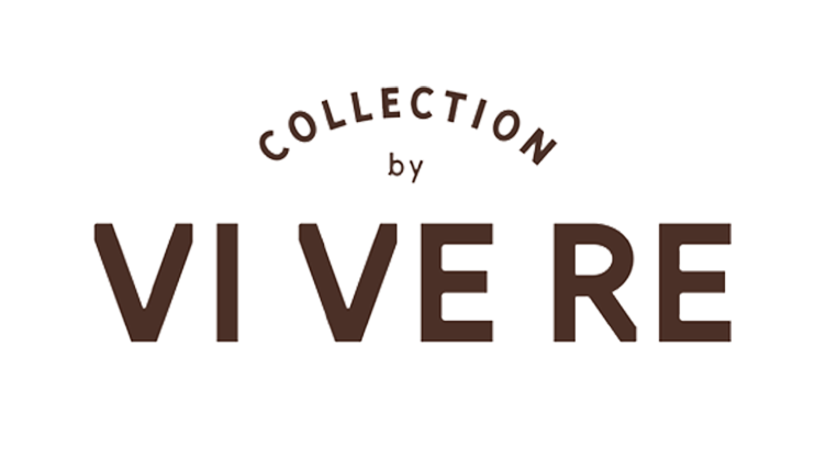 Vivere Furniture Store Logo