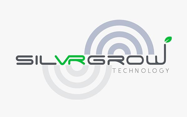 logo-silvrgrow