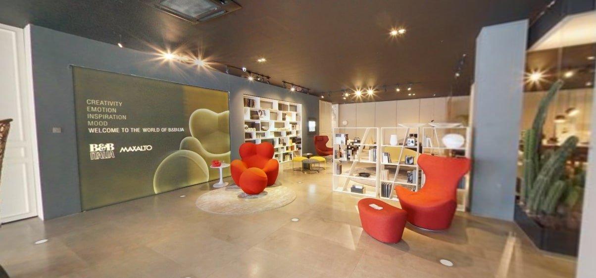 Magran Living Gallery