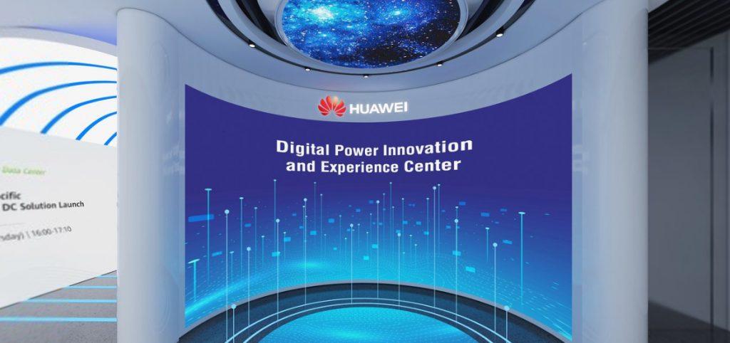virtual tour virtual experience center